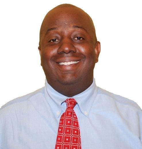 Darrell Brown