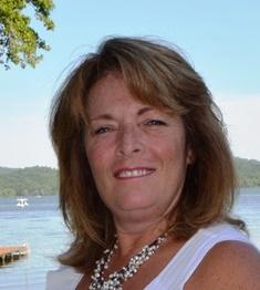 Bonnie Ballard