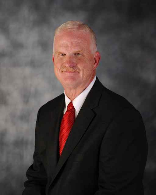 Jeff Gibbs