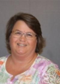 Deborah Jacobson