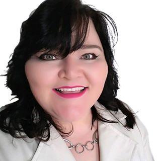 Myra Tonmoy
