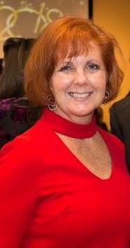 Charlene Sullivan