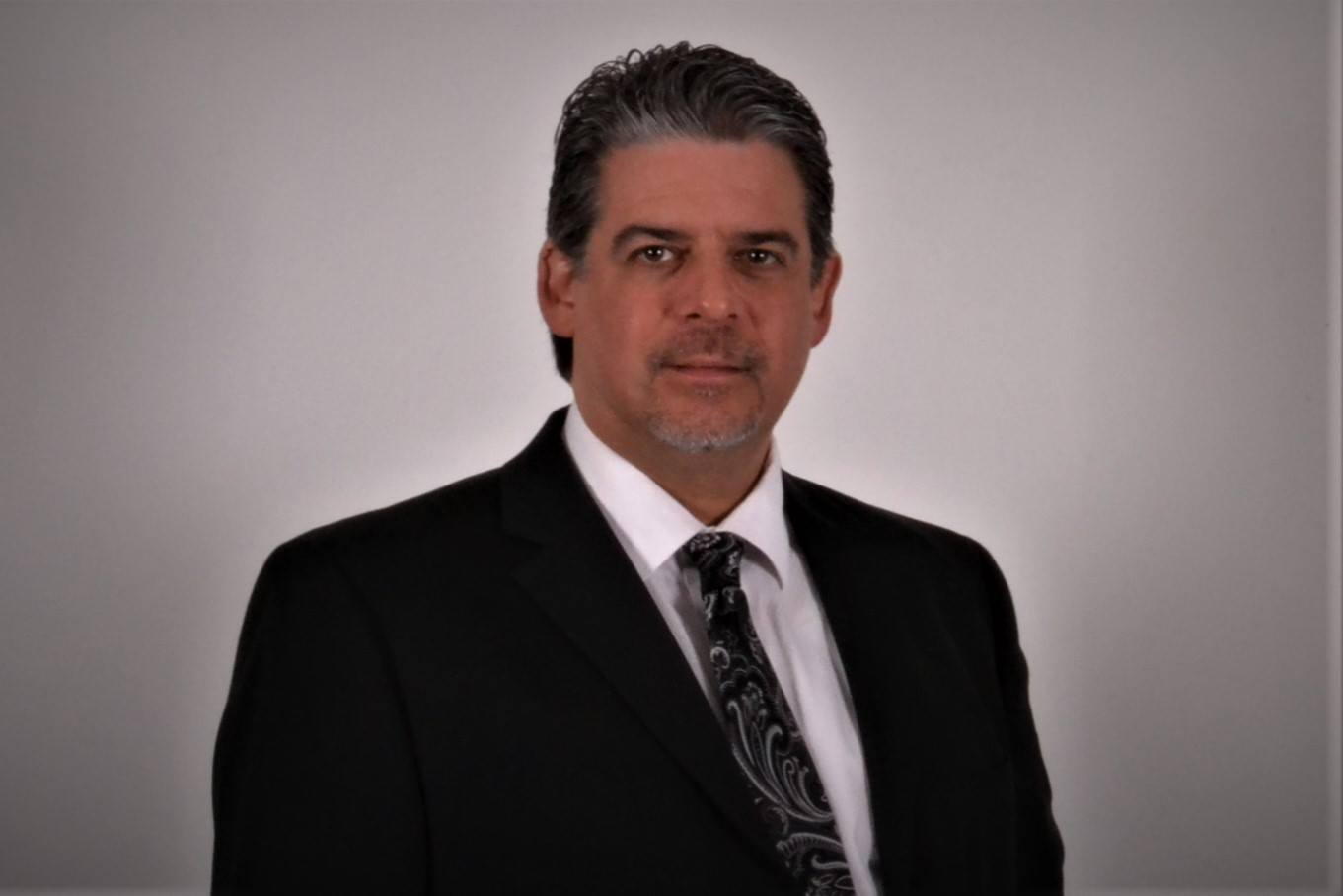Jerry Hawley