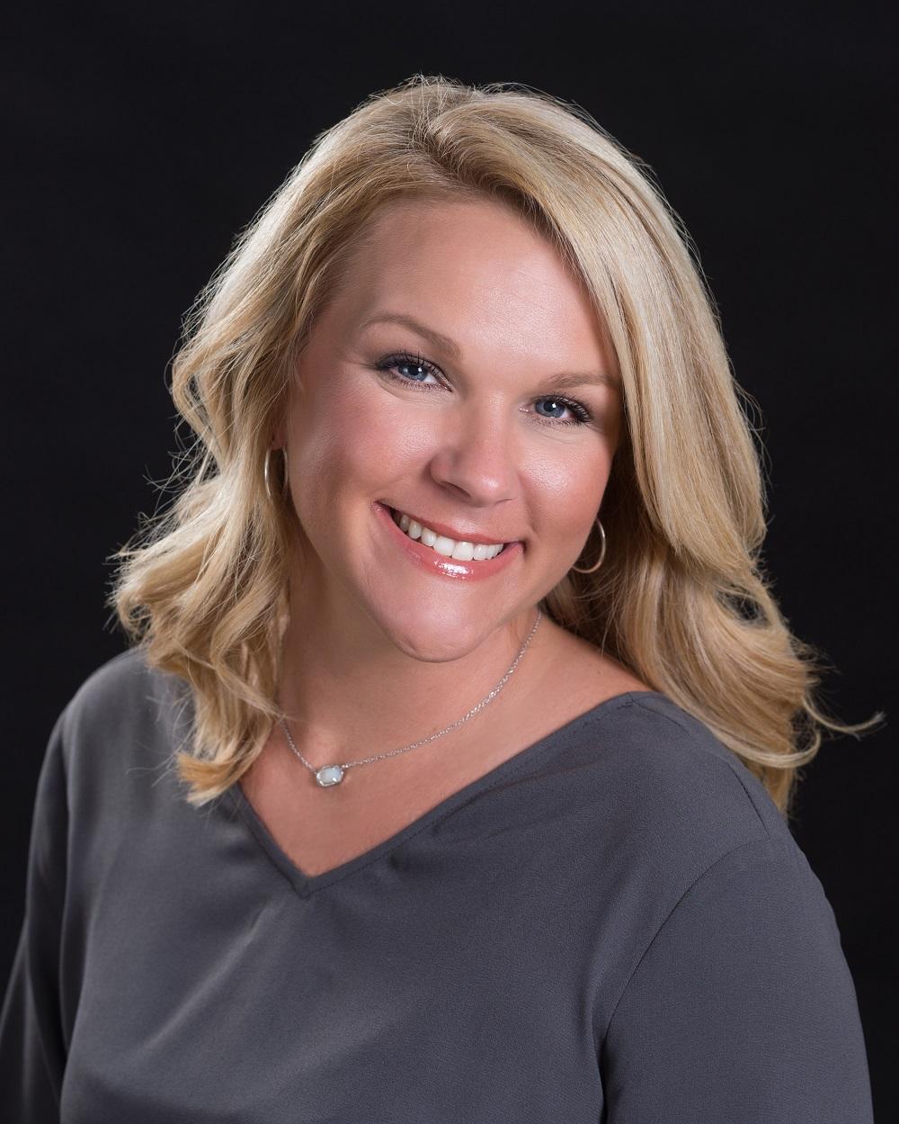 Jessica Schram