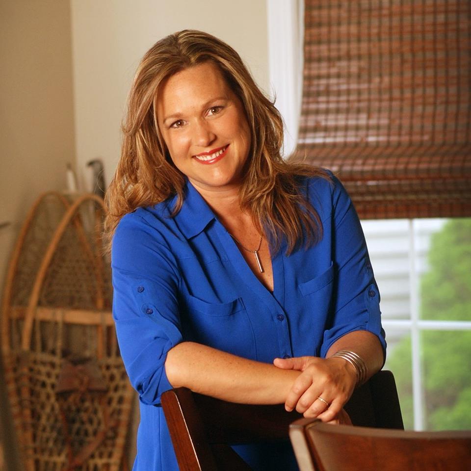 Lisa Carstens