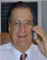 Don Hoehn