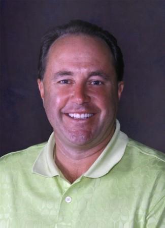Brad Baltzell