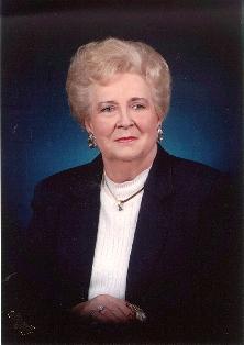 Darlene Tilton