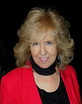 Mary Leslie Douglas
