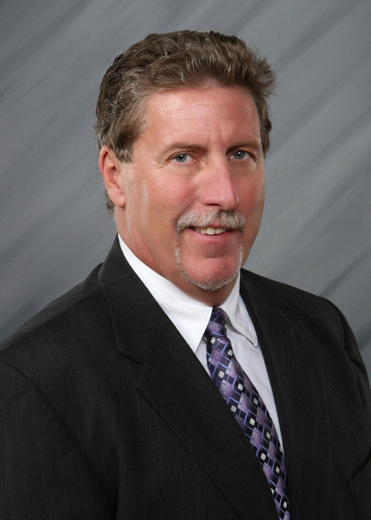 Robert Allmandinger