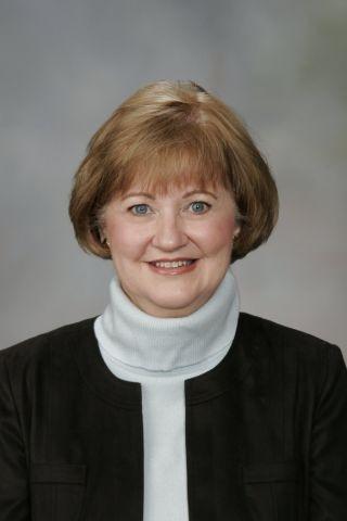 Bonnie Kiser
