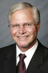 Bruce Wetzel