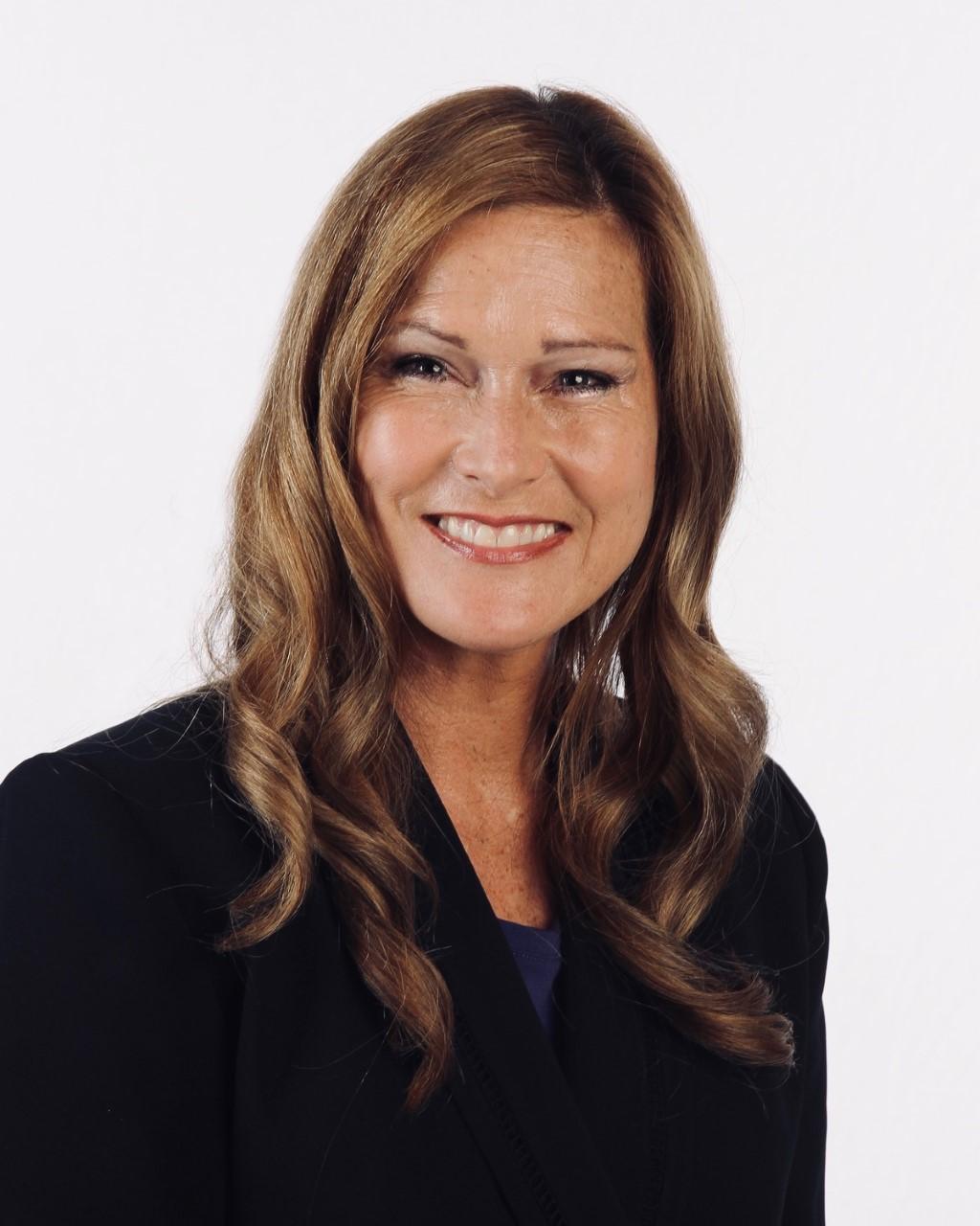 Renee Skillett