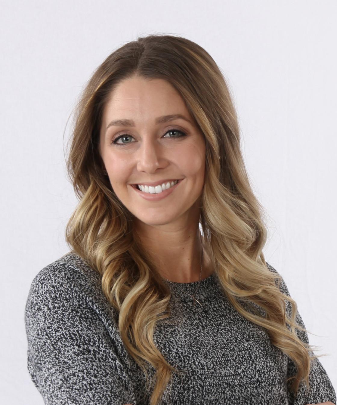 Stephanie Cawiezell