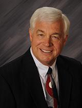 Daryl Fortin