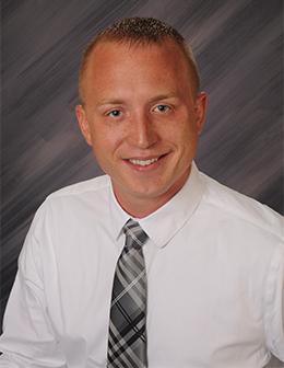 Cody Grutzmacher