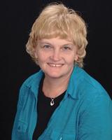 Rita Walton