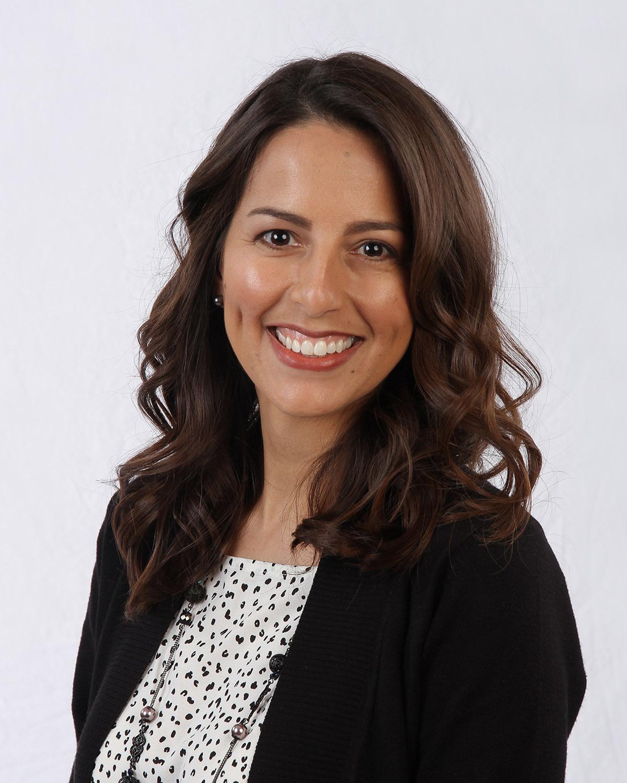 Michelle Arguello