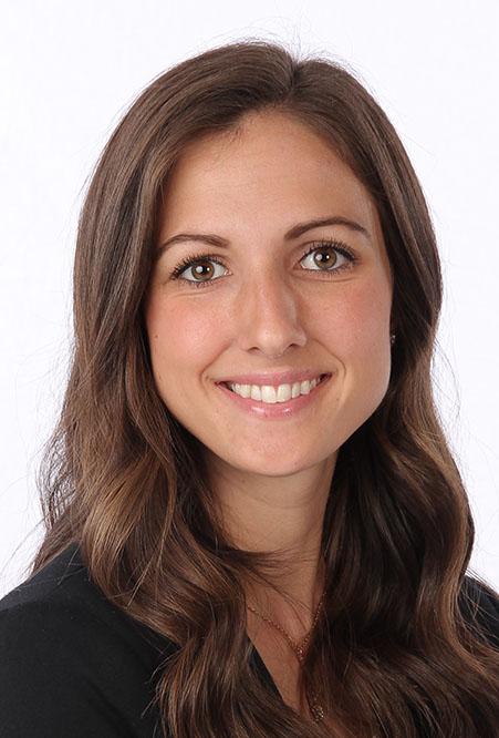Alizabeth Nowers