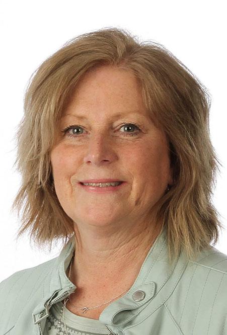 Cindy Ottens