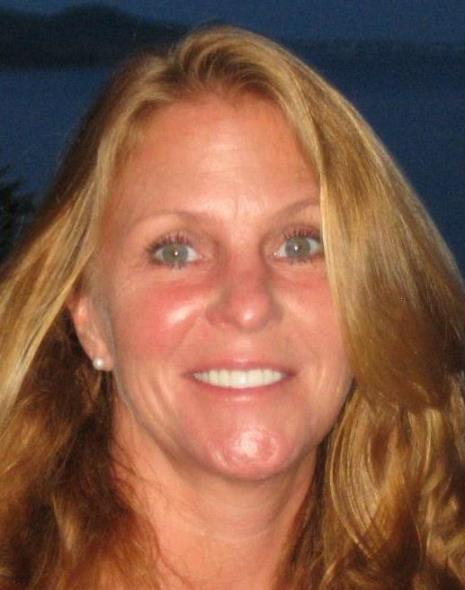 Karen Couch