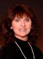 Carol DeCanio