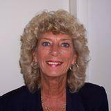 Terrie Haas