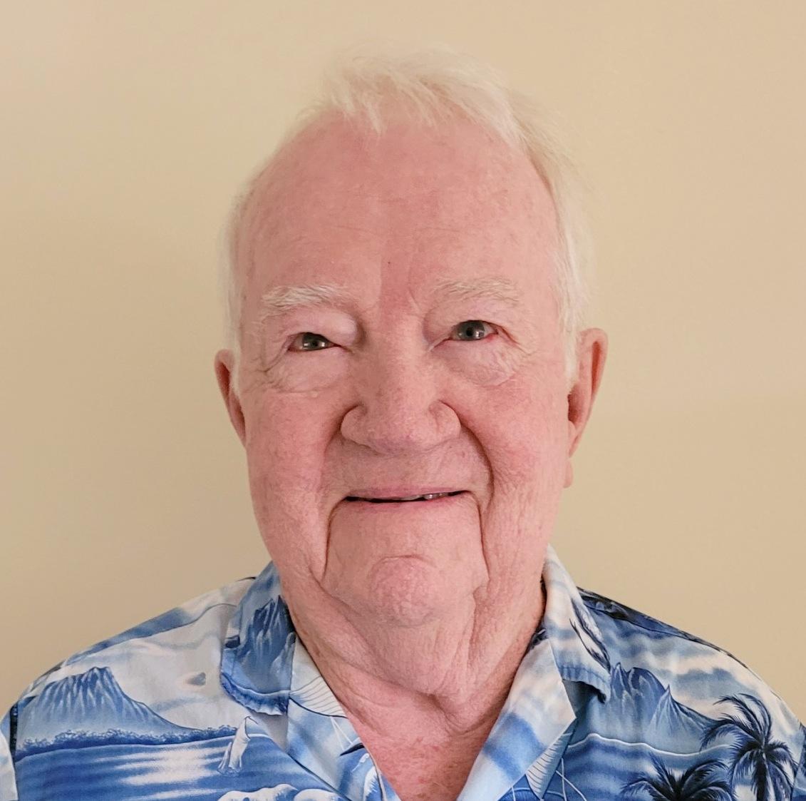 Walter Hagan