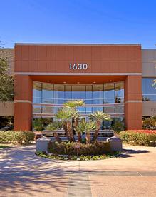 Gilbert - Mesa Office