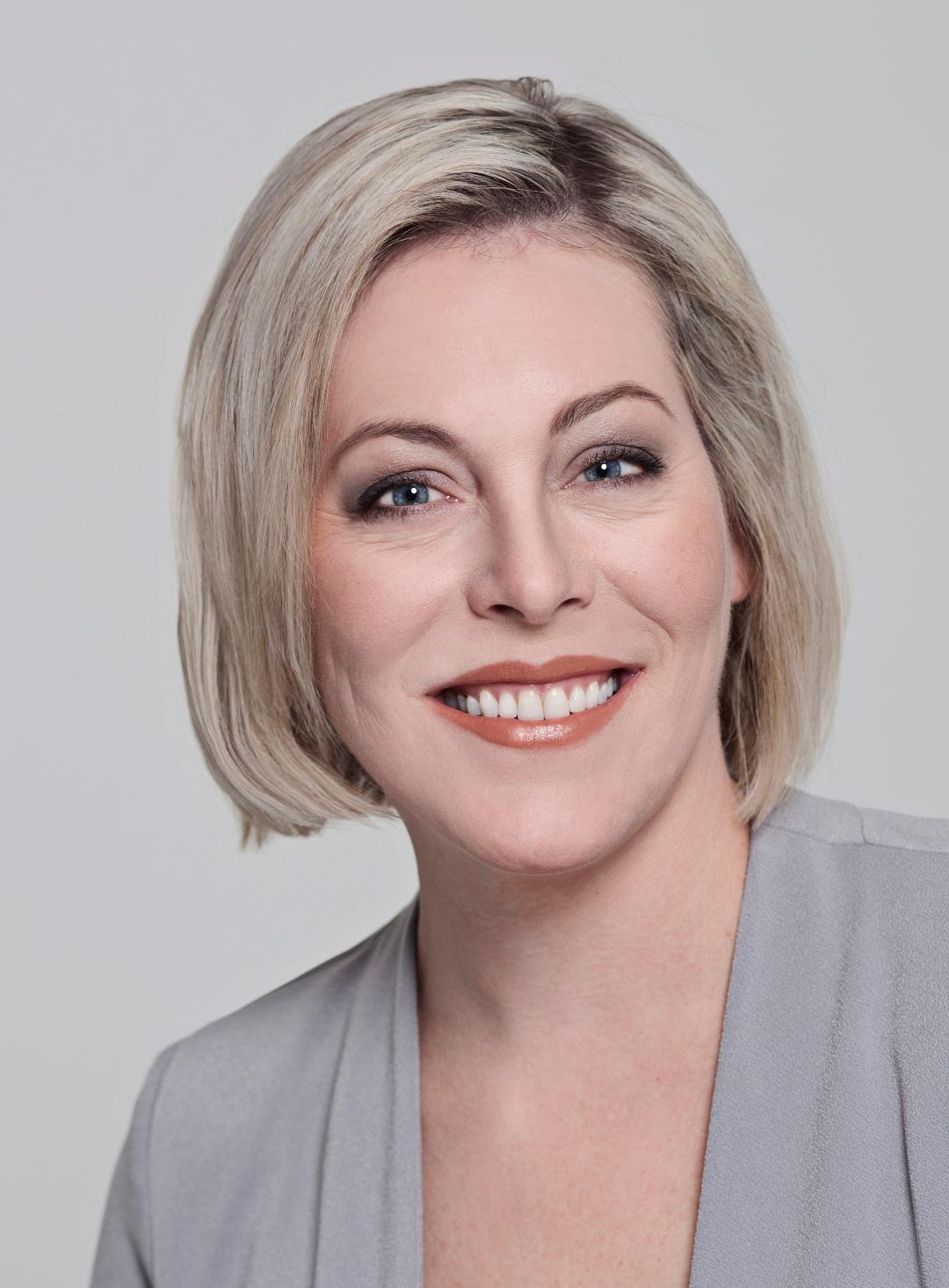 Stephanie Bobski