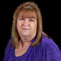 Susan Kraemer