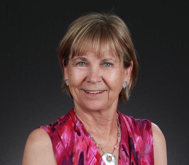 Marlene Olsen