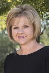 Connie Edelman