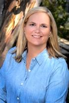 Jill Nester