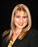 Liana Harrison