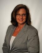 Wendy Jellies