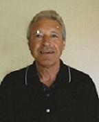 Fred Voelkel