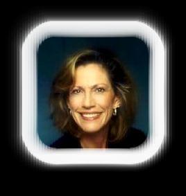 Joyce Kroff