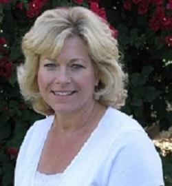 MaryLynn Olson