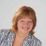 Donna Belgram
