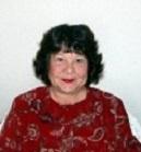Gretchen Anderson