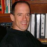John Mihelic