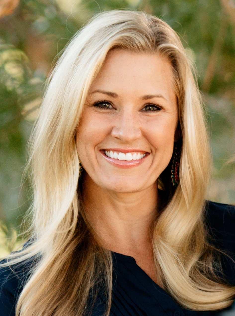 Kelley Molder