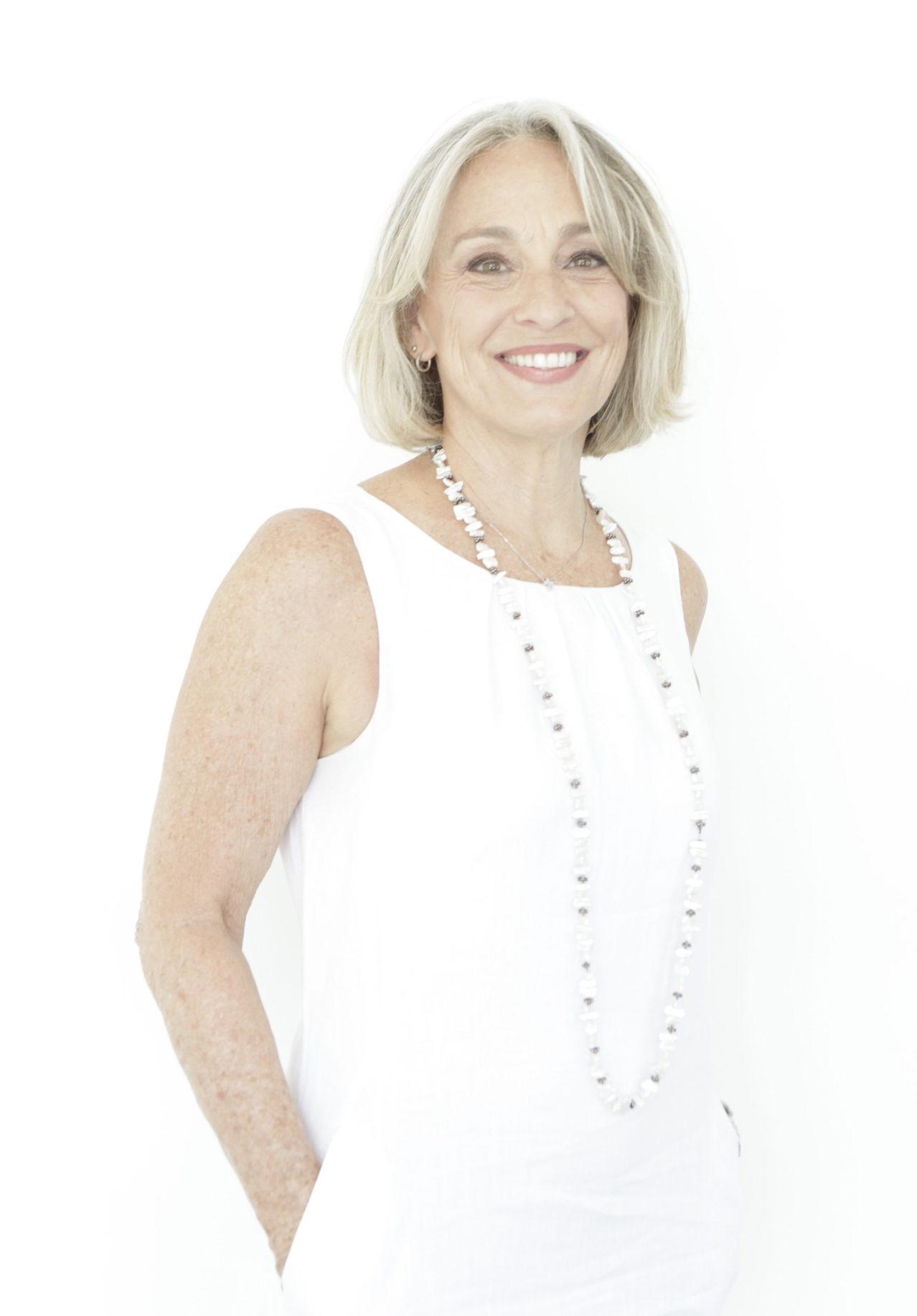 Mary LaScala