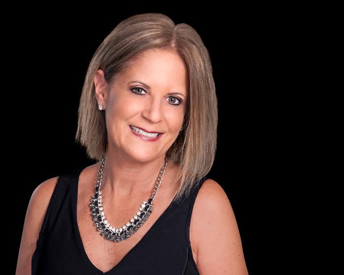 Wendy Weiss-Portnoff