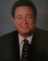 Ken Woolgar