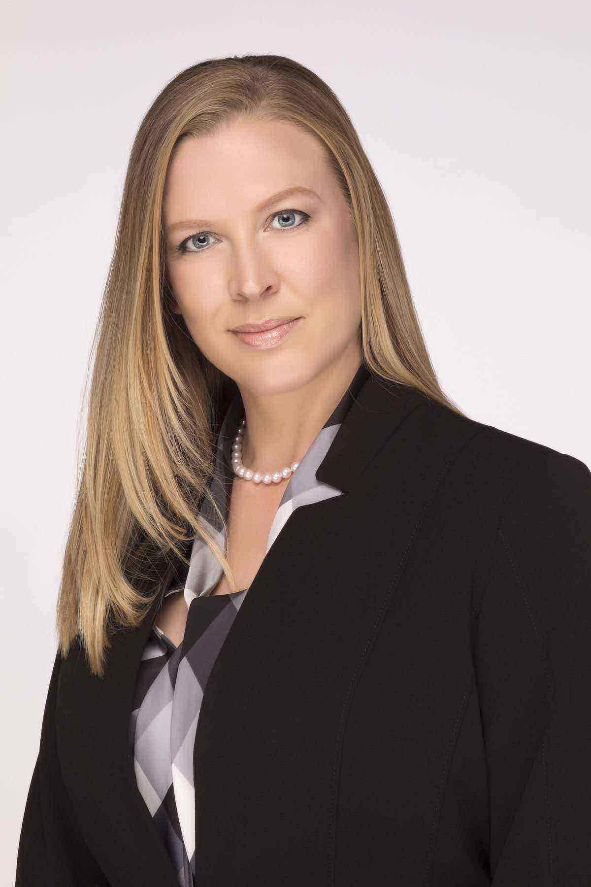 Linda Leahy