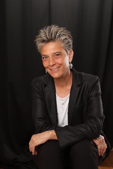 Lynda M. Putney  PLLC