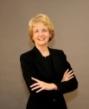 Nancy McLean