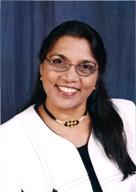 Neela Khandhar